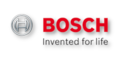 BOSCH Performance...