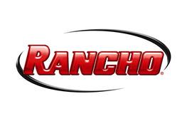 Rancho Shocks