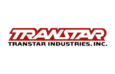 Transtar Transmission Parts >> Transtar Transmission Overhaul Kits Us Speed Shop