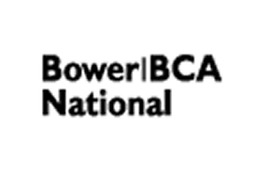 Bower/BCA National